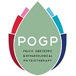 pogp-logo
