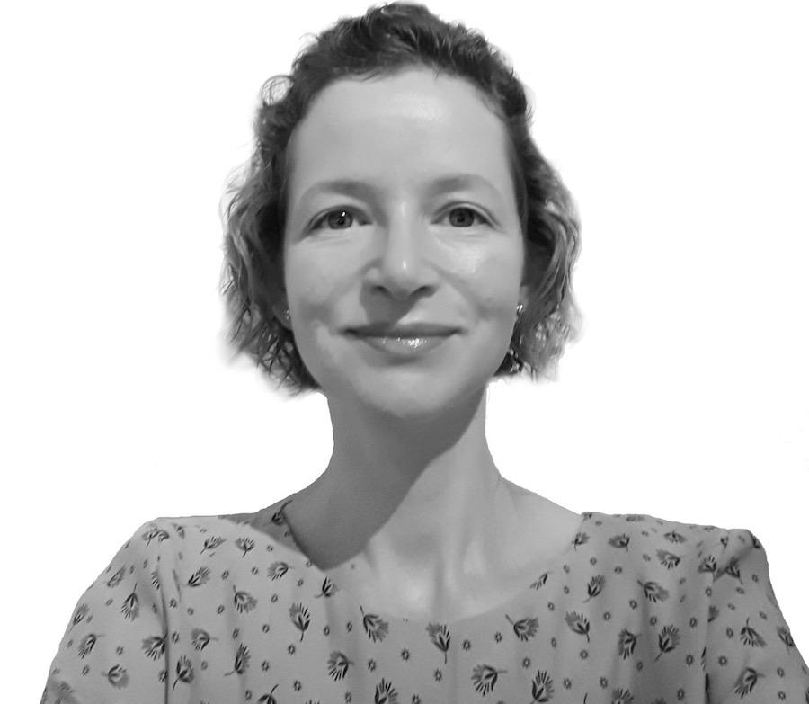 Jenny Horrigan
